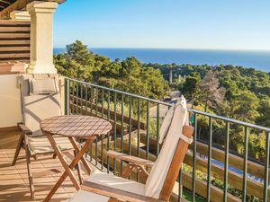 Ferienhaus für 6 Personen (100 m²) ab 79 € in Tossa de Mar
