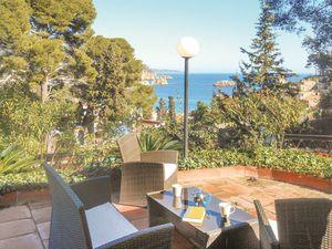 Ferienhaus für 9 Personen (230 m²) ab 79 € in Tossa de Mar