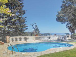 Ferienhaus für 14 Personen (360 m²) ab 238 € in Tossa de Mar