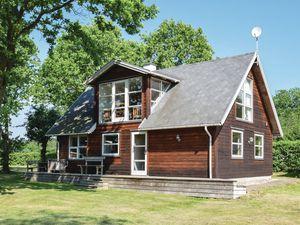 Ferienhaus für 4 Personen (95 m²) ab 51 € in Tranekær