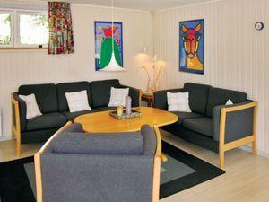 508417-Ferienhaus-8-Tranekær-300x225-1