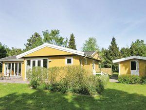 508417-Ferienhaus-8-Tranekær-300x225-3