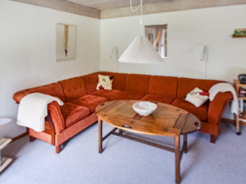 507929-Ferienhaus-6-Tranekær-800x600-1