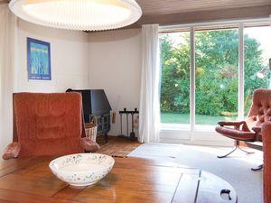 507929-Ferienhaus-6-Tranekær-300x225-5