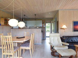507851-Ferienhaus-6-Tranekær-300x225-1