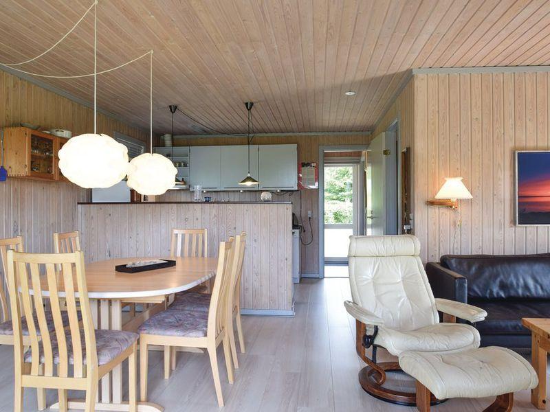 507851-Ferienhaus-6-Tranekær-800x600-1