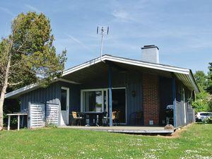 507851-Ferienhaus-6-Tranekær-300x225-2