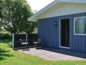 507851-Ferienhaus-6-Tranekær-300x225-5