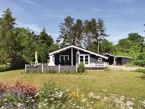 Ferienhaus für 5 Personen (98 m²) ab 55 € in Tranekær