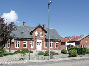 Ferienhaus für 16 Personen (200 m²) ab 119 € in Tranekær