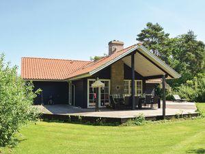 Ferienhaus für 8 Personen (131 m²) ab 64 € in Tranekær