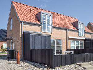 Ferienhaus für 4 Personen (72 m²) ab 35 € in Tranekær