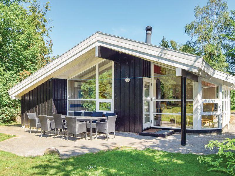 512981-Ferienhaus-10-Tranekær-800x600-0