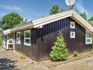512981-Ferienhaus-10-Tranekær-300x225-3