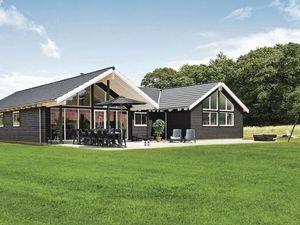 Ferienhaus für 16 Personen (265 m²) ab 138 € in Tranekær
