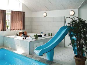 506450-Ferienhaus-16-Tranekær-300x225-4