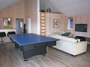 17993365-Ferienhaus-18-Tranekær-300x225-4