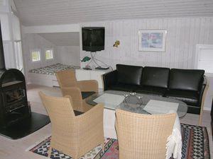 18012164-Ferienhaus-8-Tranekær-300x225-1