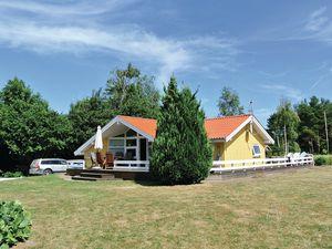 18012164-Ferienhaus-8-Tranekær-300x225-2