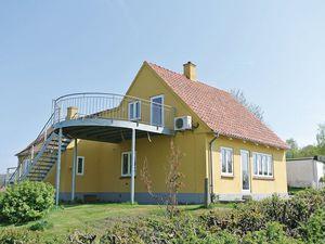 Ferienhaus für 5 Personen (104 m²) ab 37 € in Tranekær