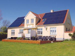 Ferienhaus für 14 Personen (290 m²) ab 58 € in Tranekær