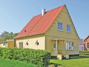Ferienhaus für 7 Personen (140 m²) ab 38 € in Tranekær
