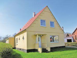 18306022-Ferienhaus-7-Tranekær-300x225-2