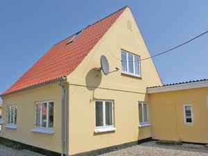 18306022-Ferienhaus-7-Tranekær-300x225-3