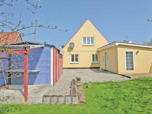 18306022-Ferienhaus-7-Tranekær-300x225-4