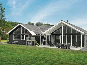 Ferienhaus für 16 Personen (250 m²) ab 139 € in Tranekær