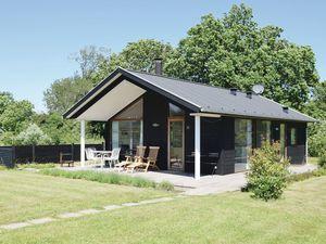 Ferienhaus für 4 Personen (59 m²) ab 70 € in Tranekær