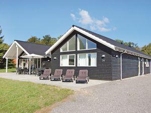 Ferienhaus für 18 Personen (282 m²) ab 151 € in Tranekær