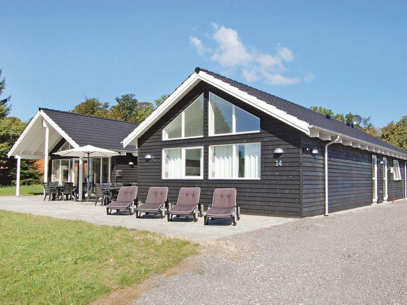 18683550-Ferienhaus-18-Tranekær-800x600-0