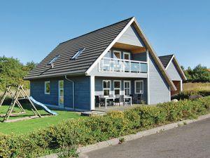 Ferienhaus für 10 Personen (156 m²) ab 71 € in Tranekær