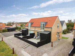 Ferienhaus für 4 Personen (78 m²) ab 35 € in Tranekær