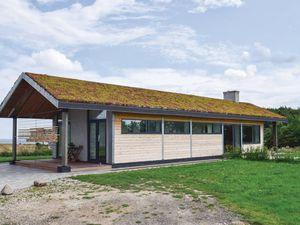 Ferienhaus für 4 Personen (90 m²) ab 54 € in Tranekær