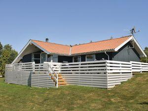 Ferienhaus für 10 Personen (104 m²) ab 64 € in Tranekær