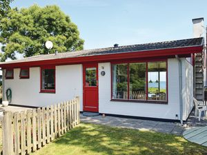 Ferienhaus für 8 Personen (88 m²) ab 67 € in Tranekær