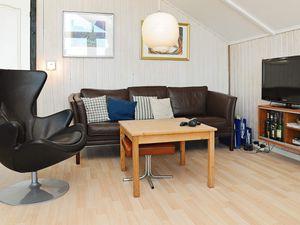 18811093-Ferienhaus-6-Tranekær-300x225-1
