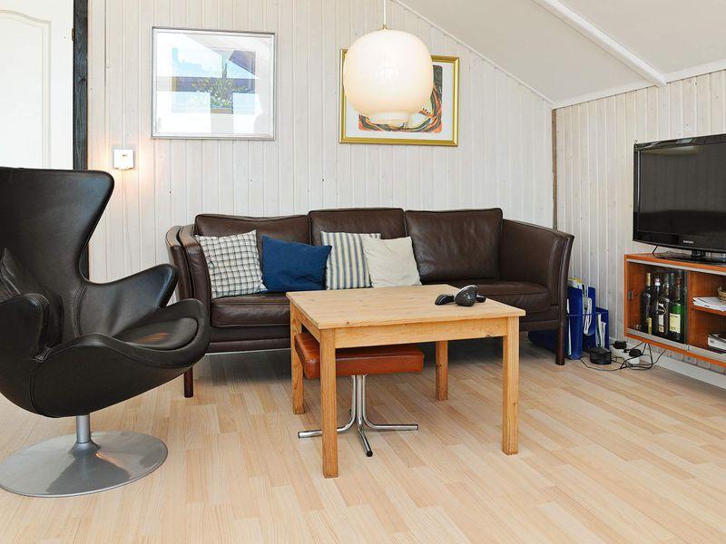 18811093-Ferienhaus-6-Tranekær-800x600-1