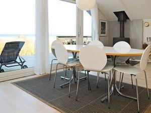 18811093-Ferienhaus-6-Tranekær-300x225-2