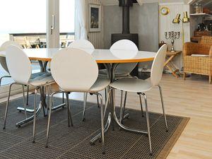 18811093-Ferienhaus-6-Tranekær-300x225-3