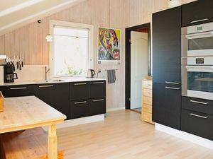 18811093-Ferienhaus-6-Tranekær-300x225-5