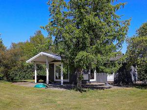 Ferienhaus für 8 Personen (80 m²) ab 35 € in Tranekær