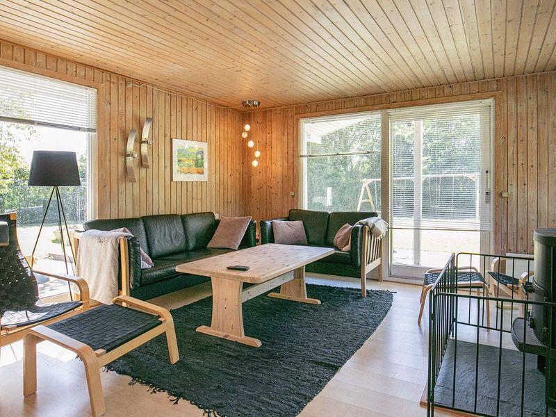 22466707-Ferienhaus-8-Tranekær-800x600-1