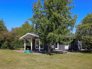 Ferienhaus für 8 Personen (80 m²) ab 79 € in Tranekær
