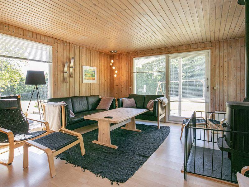 22471791-Ferienhaus-8-Tranekær-800x600-1