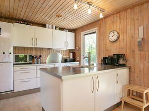 22471791-Ferienhaus-8-Tranekær-300x225-5