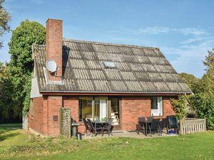 Ferienhaus für 8 Personen (105 m²) ab 42 € in Tranekær