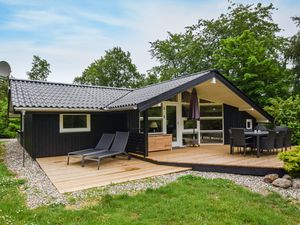 Ferienhaus für 8 Personen (84 m²) ab 54 € in Tranekær